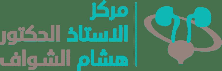 hishamshawaf.com
